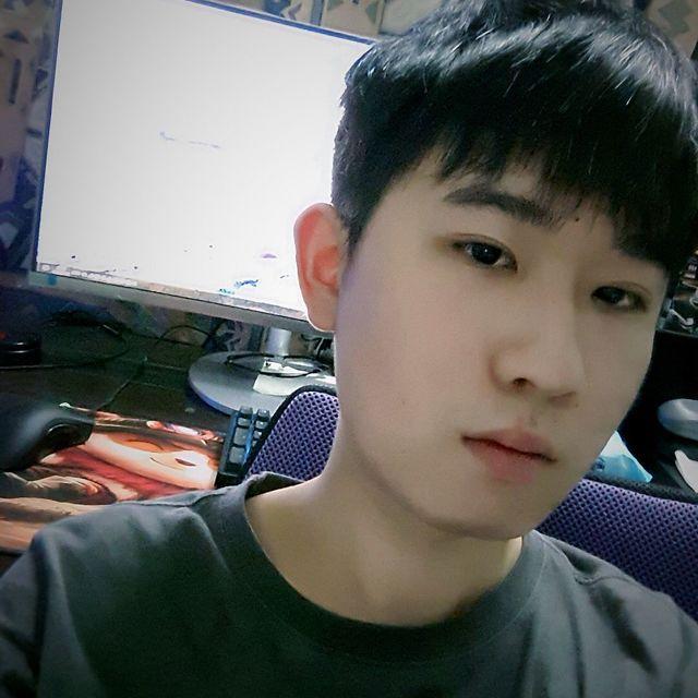 Leungjy_的照片
