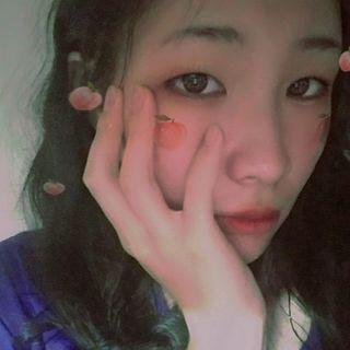 cc煎妮's photos
