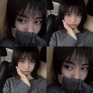yoriyooki's photos