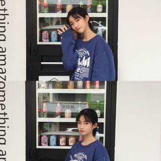 我不是仙-'s photos