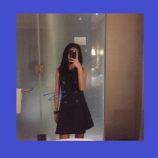 Nicole-xt's photos