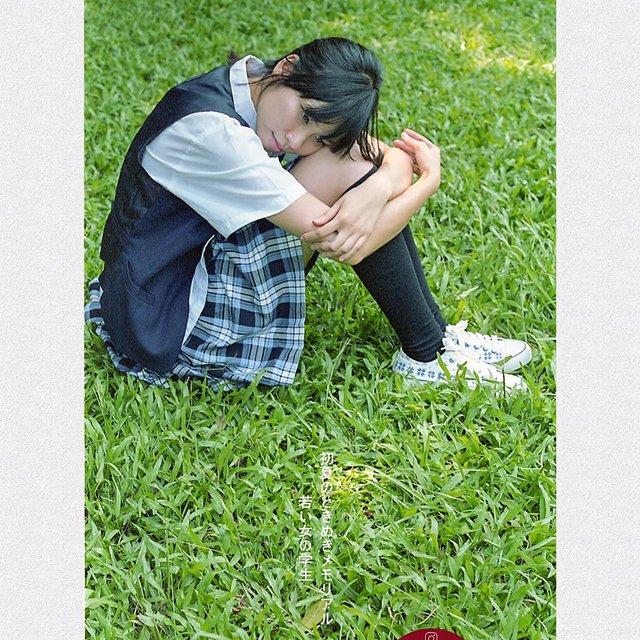 YuLeWaNg的照片