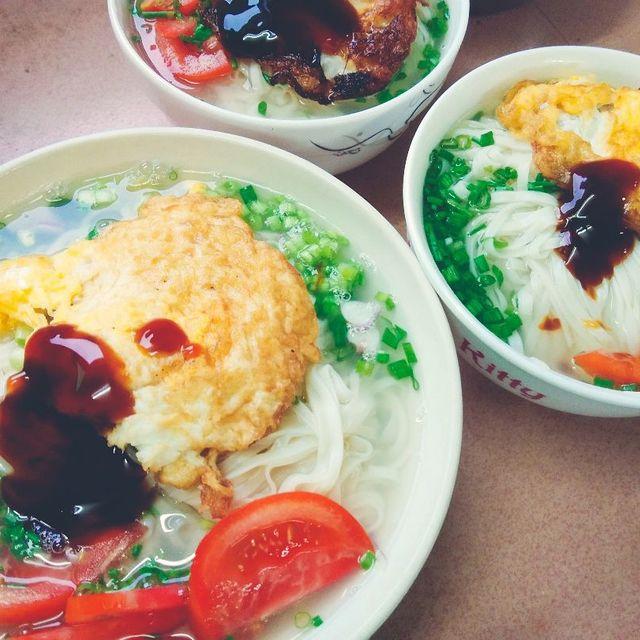 米饭先森的照片