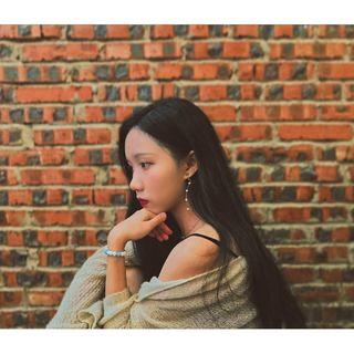 Kaaaaaxi's photos