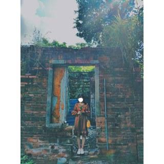 Younggirl噶's photos