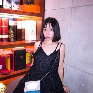 -赖菊花's photos