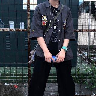 黃海_'s photos
