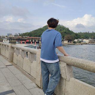托楚齐侃基基丶's photos