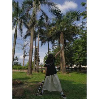 6ya璇-'s photos