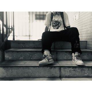 mattox's photos