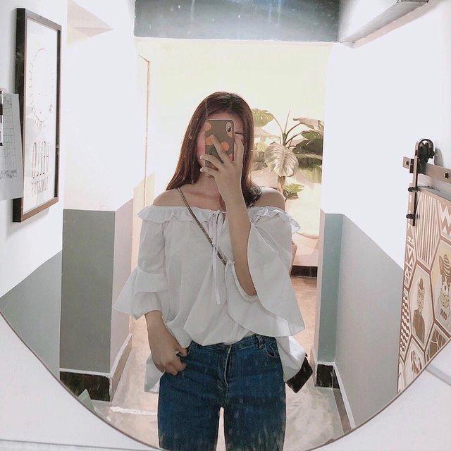 梨小姐ann的照片