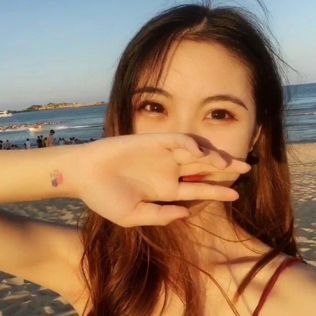 huang-sz的照片