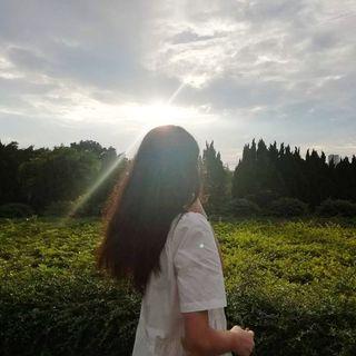 甜清呐's photos