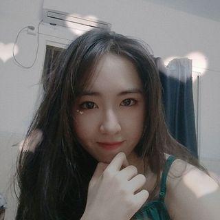 小鹿璐Uuu's photos