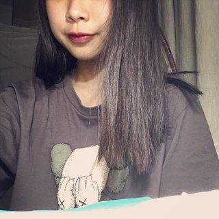 _JYan75's photos