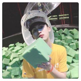 --Erong's photos