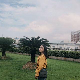 Jun-Andrea's photos