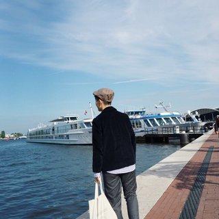 _大圆_'s photos