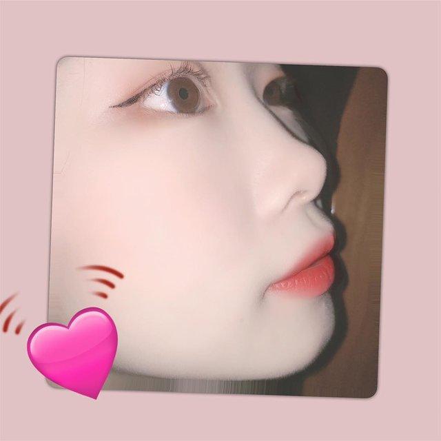 Sunny_巧兒的照片