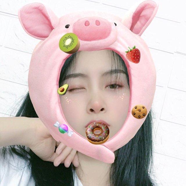 XIAO-Yingying的照片