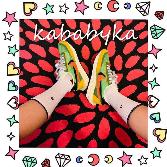 kababyka的照片