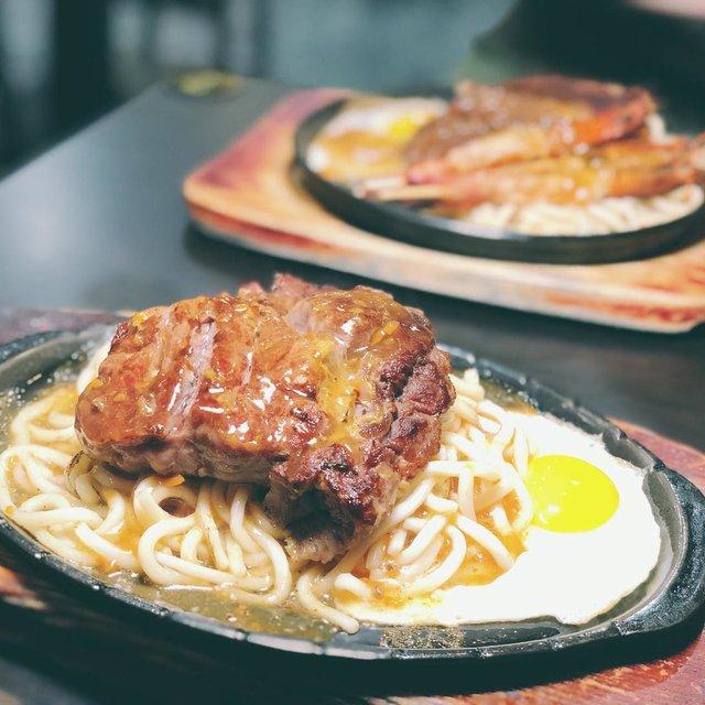 牛排,无肉不欢,台湾,台北,欢迎约拍