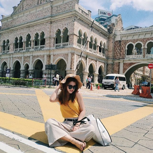 RainA_yin的照片