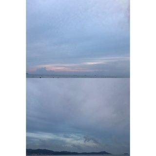金泰熙bb's photos