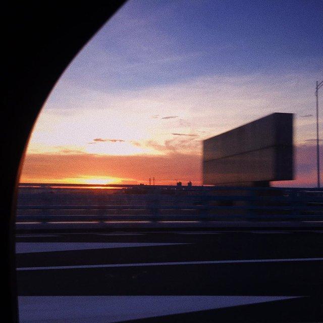 原相机📷,互赞,喜欢请点赞,小楊🐑,最美不过夕阳红