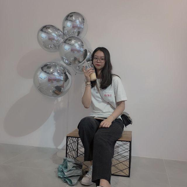 璇小Huang的照片