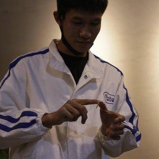 陈大佬毅's photos
