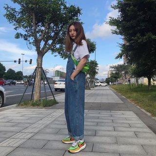 成都余春娇's photos