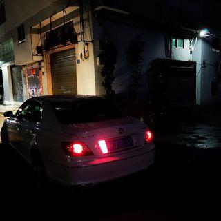 条野呔狼's photos