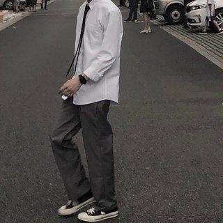 -薄荷君's photos