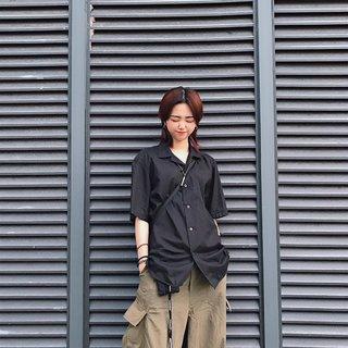 五十三iii_'s photos