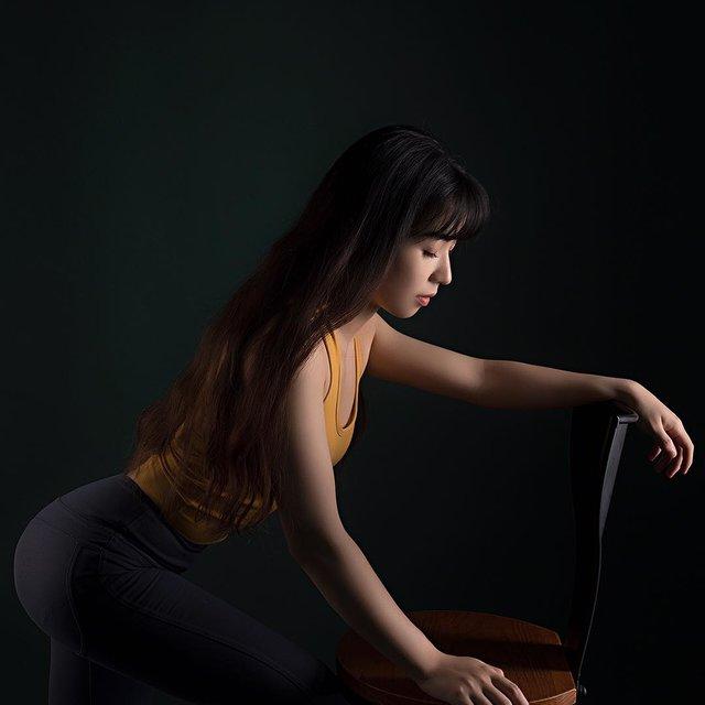 摄影师Axi的照片