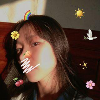 _初告白's photos