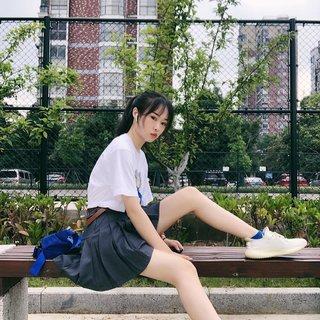 小馨离家出走啦's photos