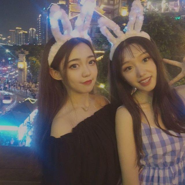 ♡,重庆市