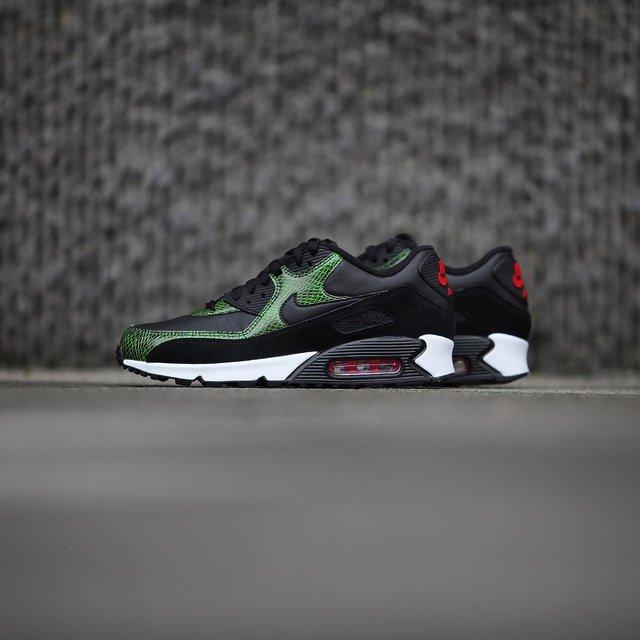 XH55,Nike,我为鞋狂