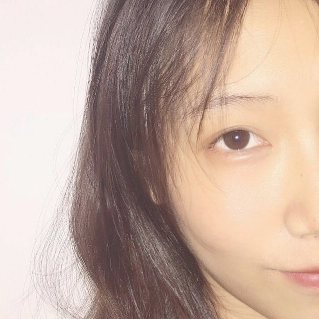 Junai_fujii的照片