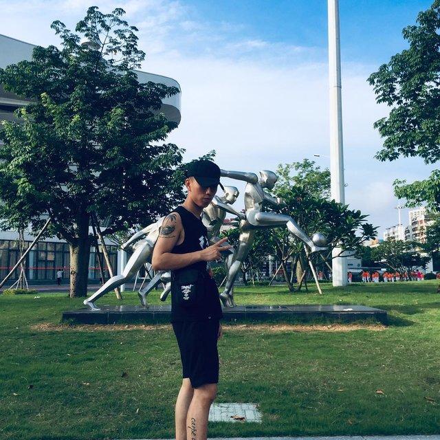 Allen_Yung的照片