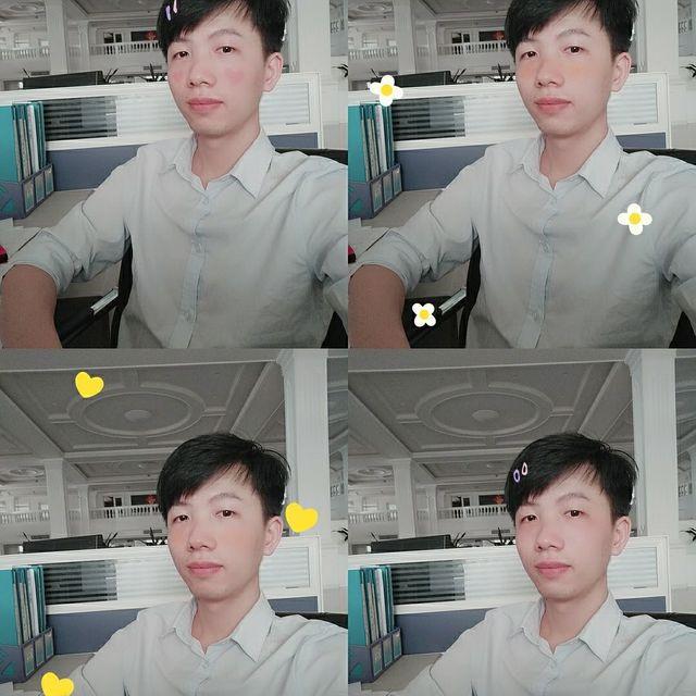 洪超_的照片