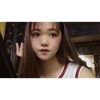 chan陈-'s photos