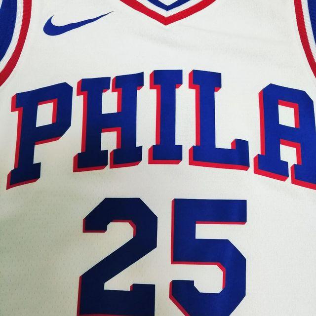 Ben Simmons,76ers