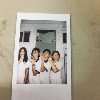 太子妃哥哥's photos