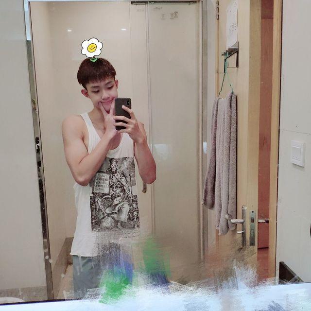 suunnn_的照片