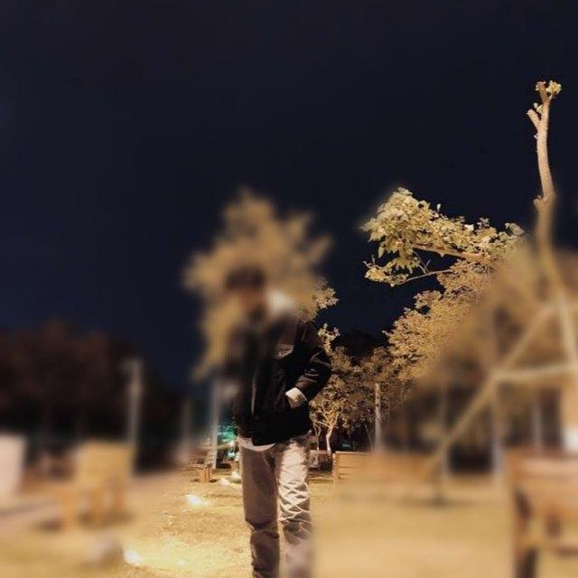 陈心酸_的照片