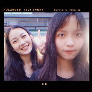 -Y-yy-'s photos