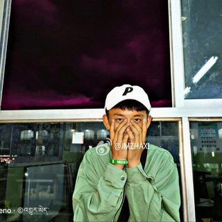 _JMZHAXI's photos